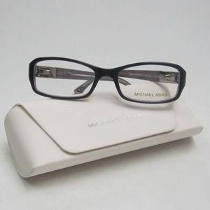 Michael Kors MK834 501 Women's Eyeglasses/STL521